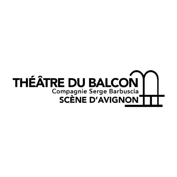 THEATRE DU BALCON