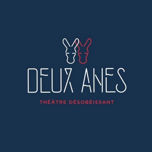 THEATRE DES DEUX ANES