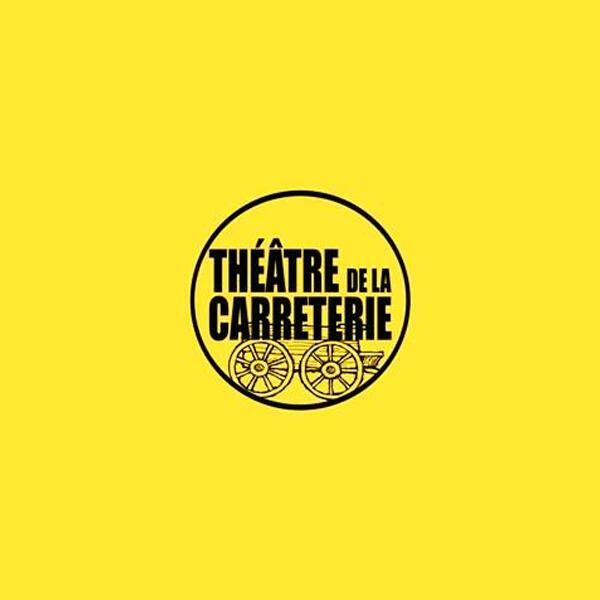 THEATRE DE LA CARRETERIE