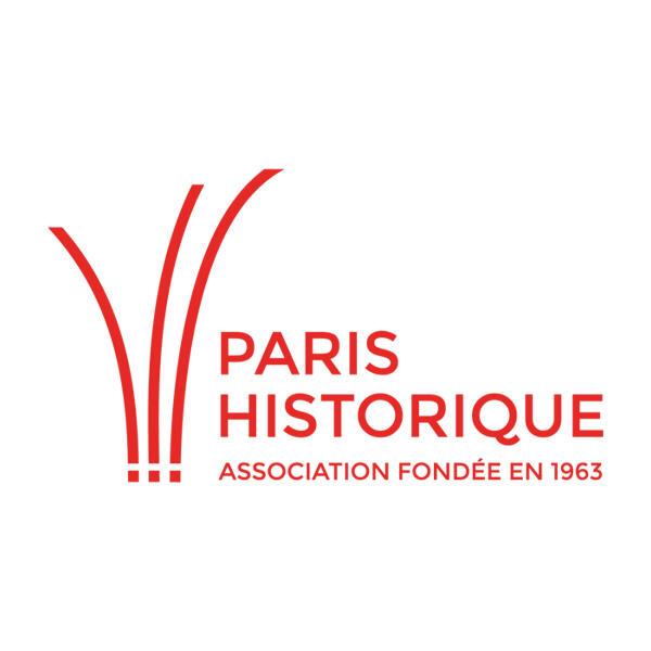 PARIS HISTORIQUE