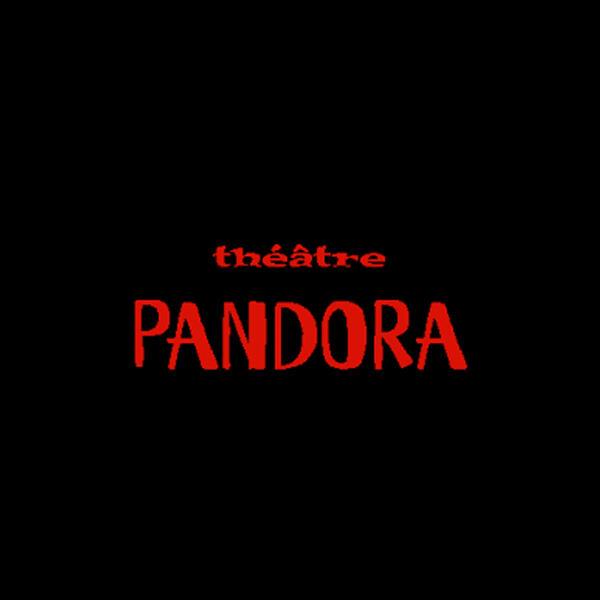 THEATRE PANDORA