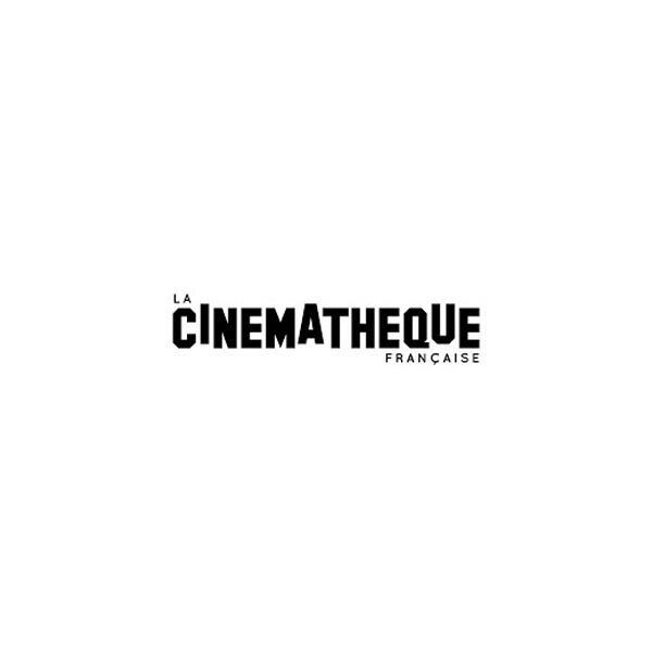 LA CINEMATHEQUE FRANCAISE