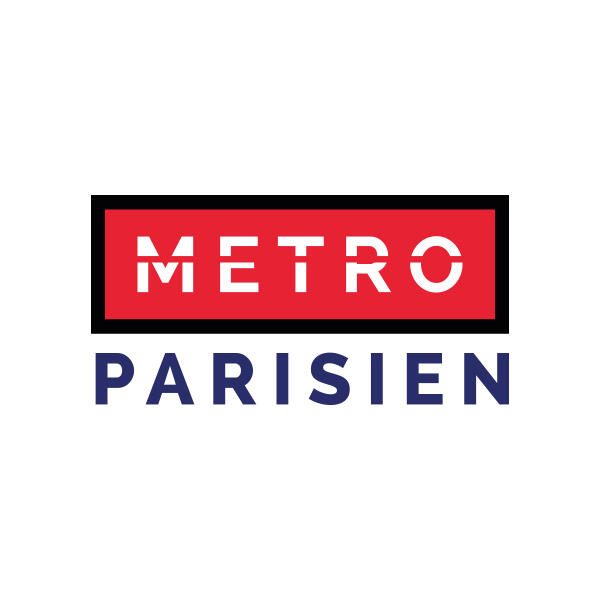 METRO CHAUSSEE D'ANTIN