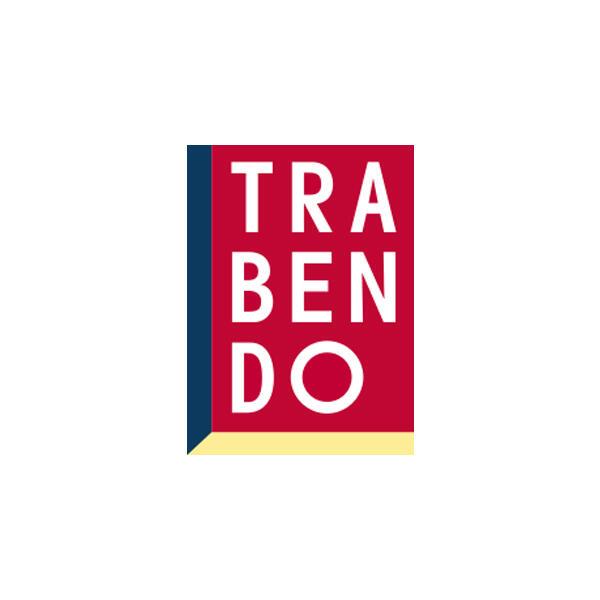 LE TRABENDO