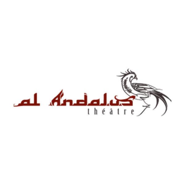 THEATRE AL ANDALUS