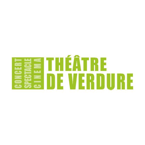 THEATRE DE VERDURE - NICE