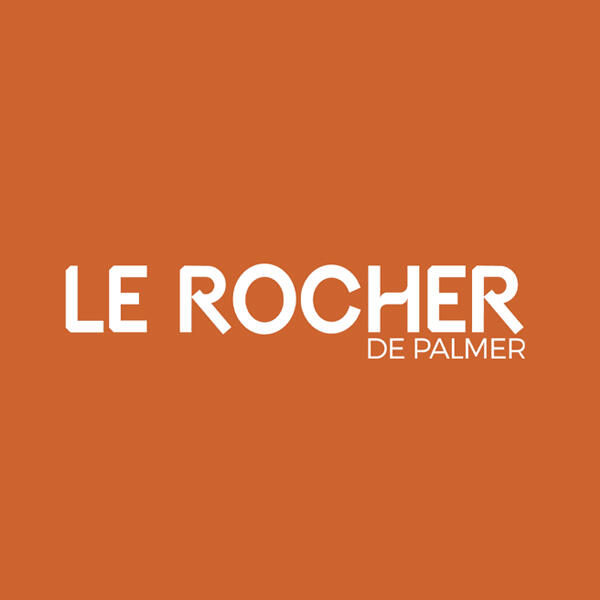 ROCHER DE PALMER / SALON MUSIQUE