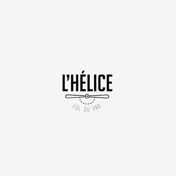 L'HELICE