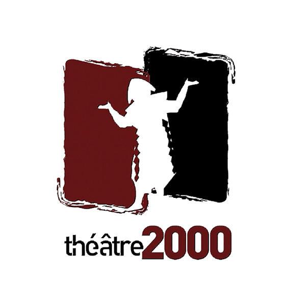 THEATRE 2000