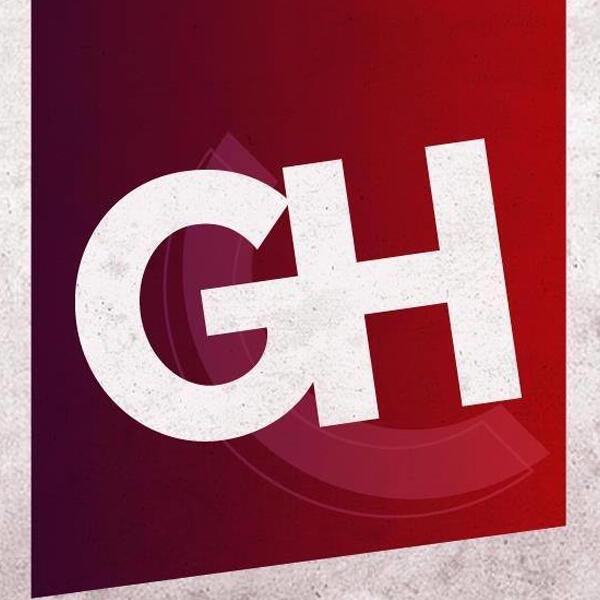 GRANDE HALLE DE L'UNION