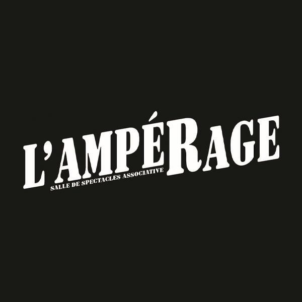 L'AMPERAGE