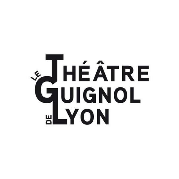 THEATRE LE GUIGNOL DE LYON