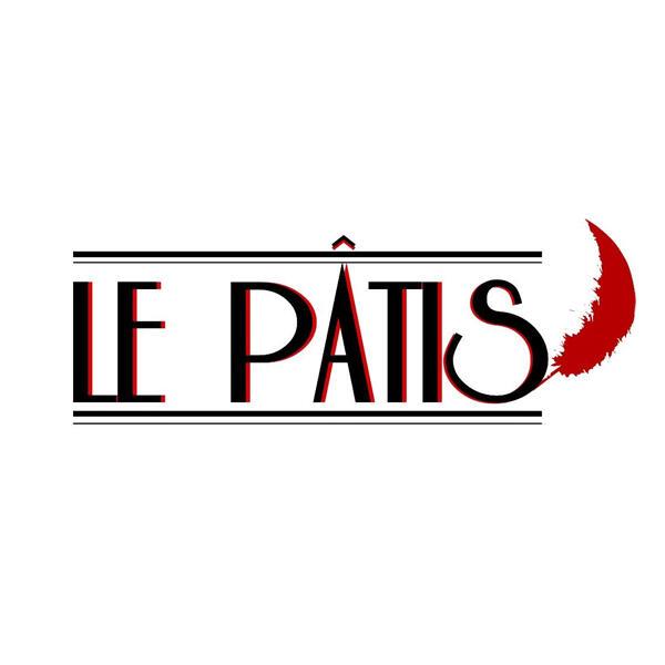 CABARET LE PATIS