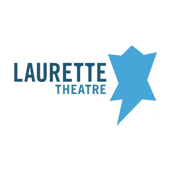 LAURETTE THEATRE LYON