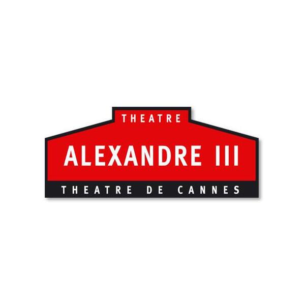 THEATRE ALEXANDRE III