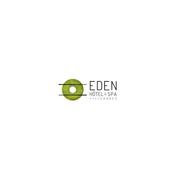 HOTEL EDEN - CANNES