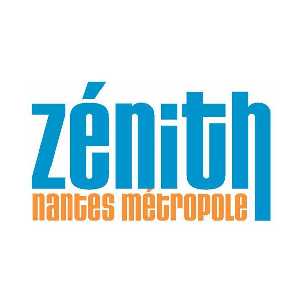 ZENITH DE NANTES