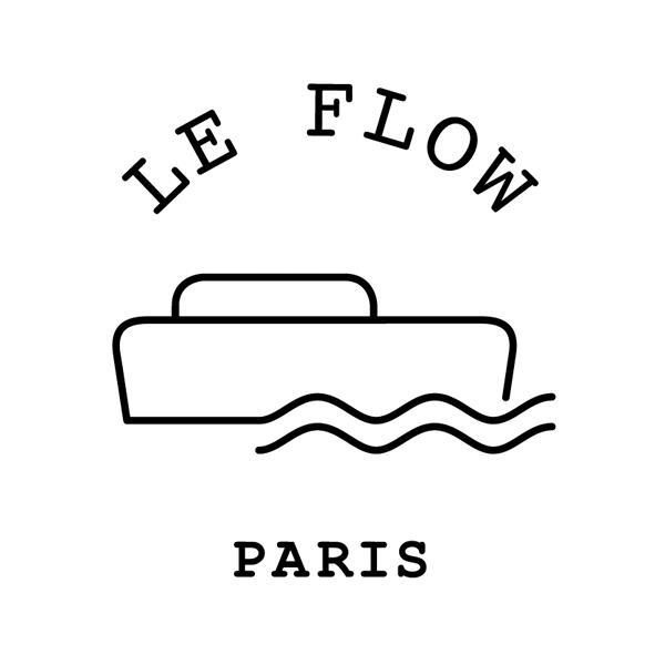 PENICHE LE FLOW