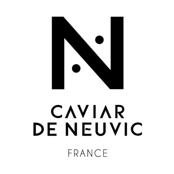 CAVIAR DE NEUVIC - PARIS