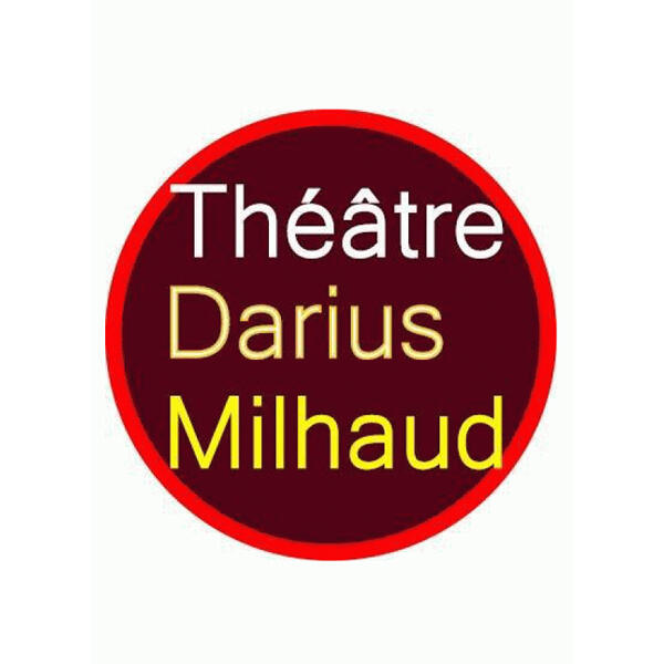 THEATRE DARIUS MILHAUD