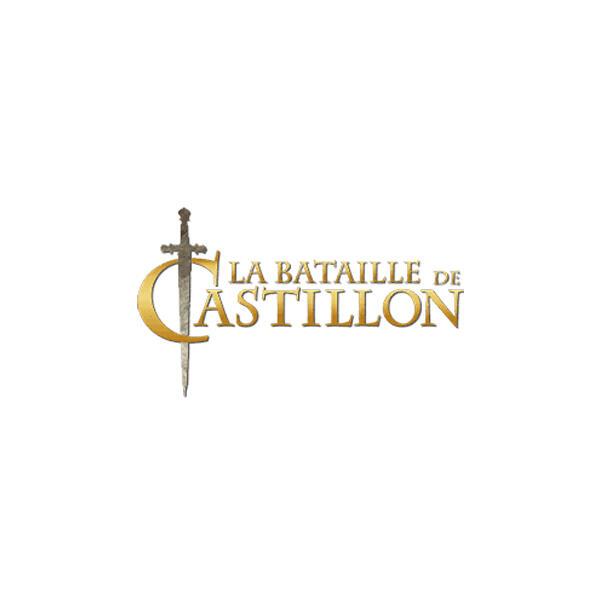 SITE DE LA BATAILLE DE CASTILLON