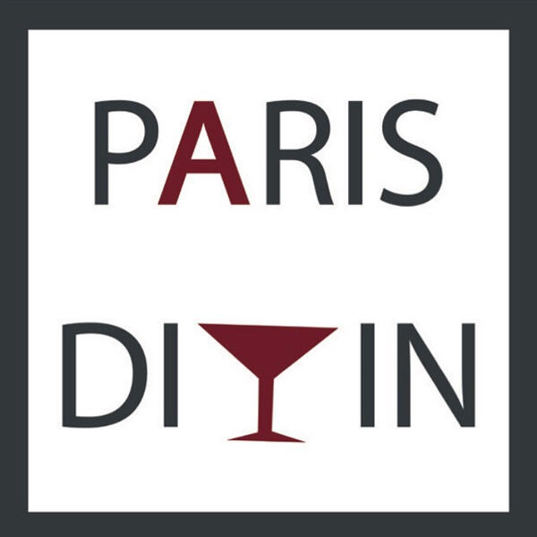 PARIS DIVIN