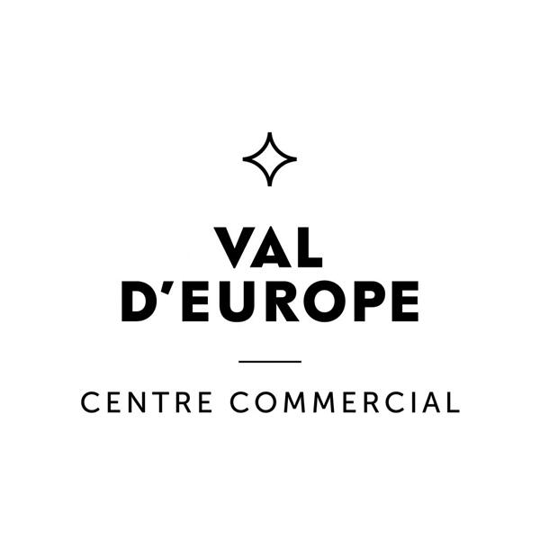 CENTRE COMMERCIAL VAL D'EUROPE