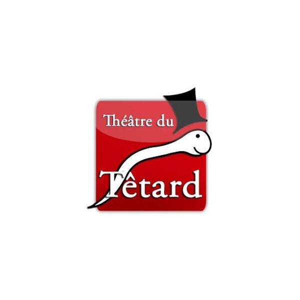 THEATRE LE TETARD