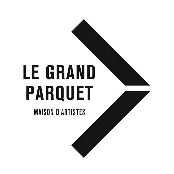 LE GRAND PARQUET