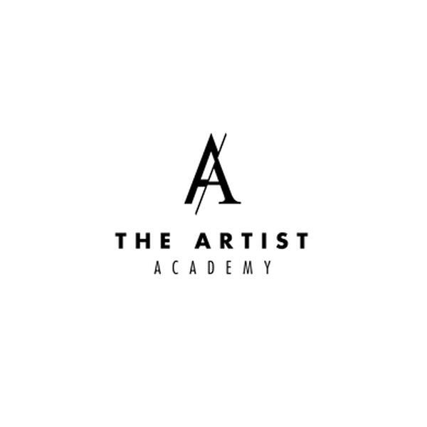 www.the-artist-academy.fr