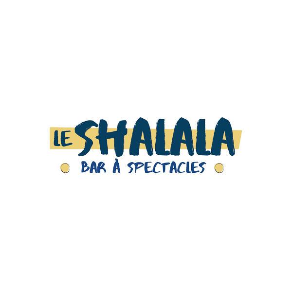 LE SHALALA