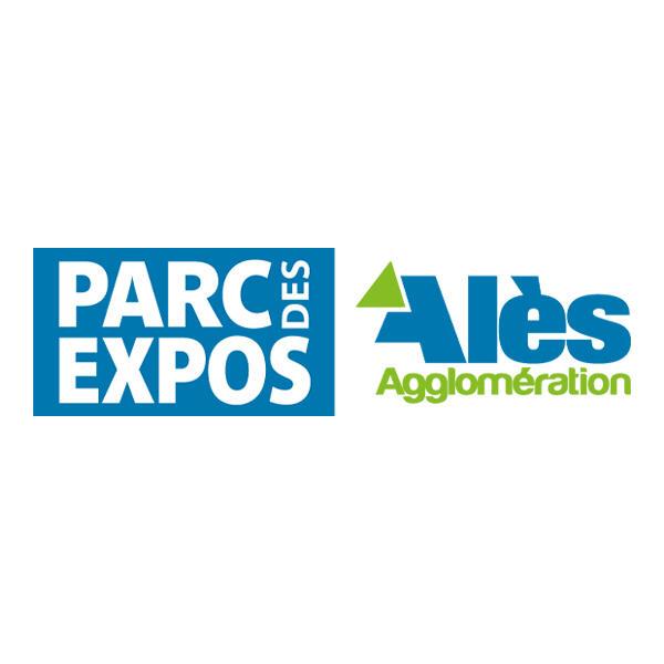 PARC DES EXPOSITIONS - ALES