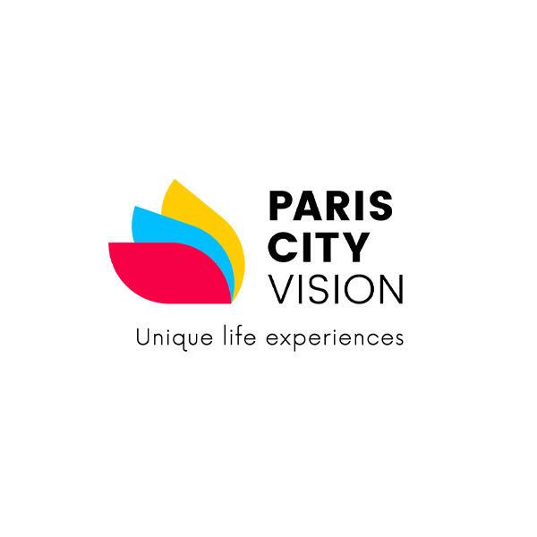 PARISCITYVISION - TOUR EIFFEL
