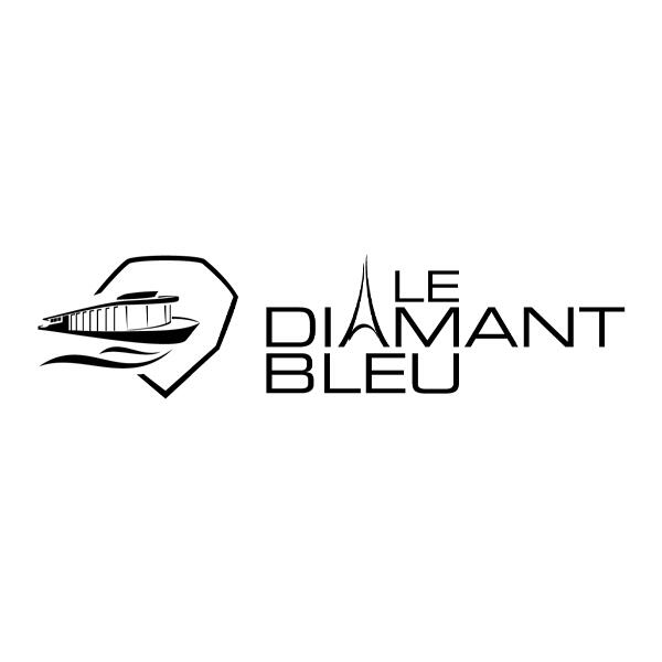 LE DIAMANT BLEU