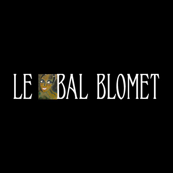 LE BAL BLOMET