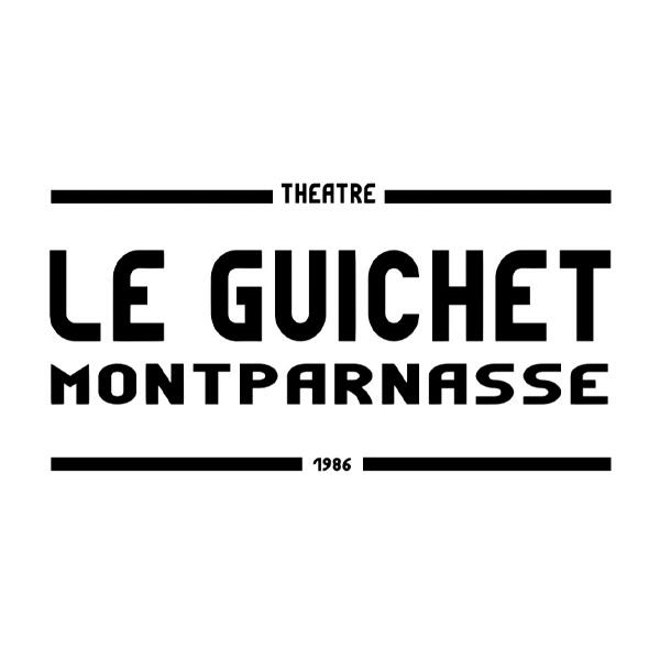 LE GUICHET MONTPARNASSE