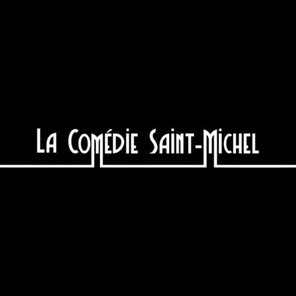 COMEDIE SAINT MICHEL