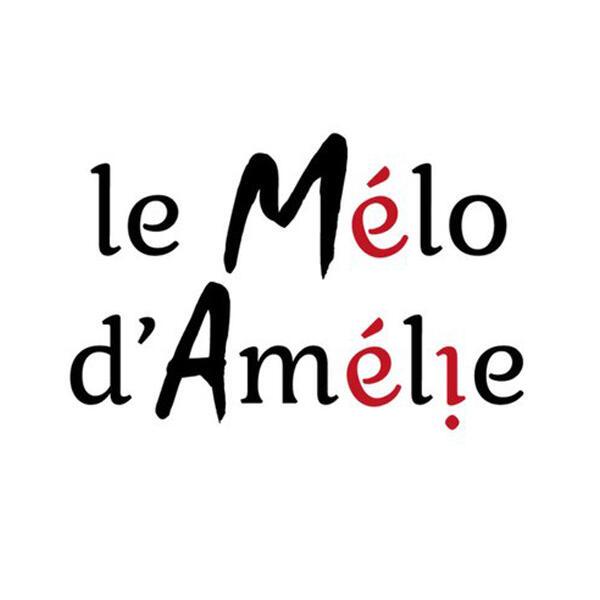 MELO D'AMELIE