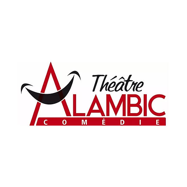 ALAMBIC COMEDIE