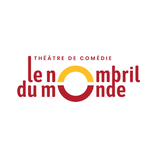 THEATRE LE NOMBRIL DU MONDE