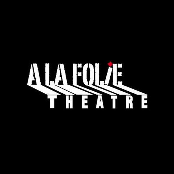A LA FOLIE THEATRE
