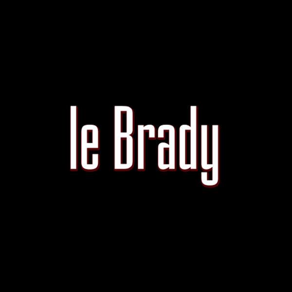 THEATRE LE BRADY