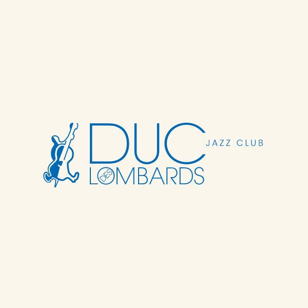 LE DUC DES LOMBARDS