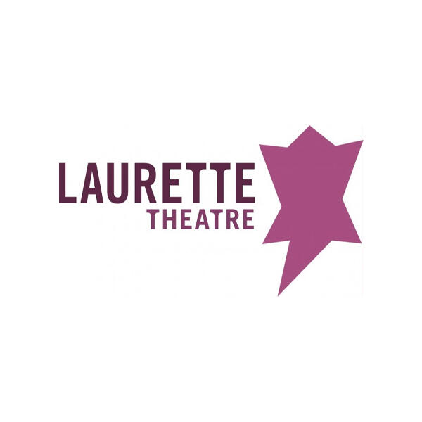 LAURETTE THEATRE