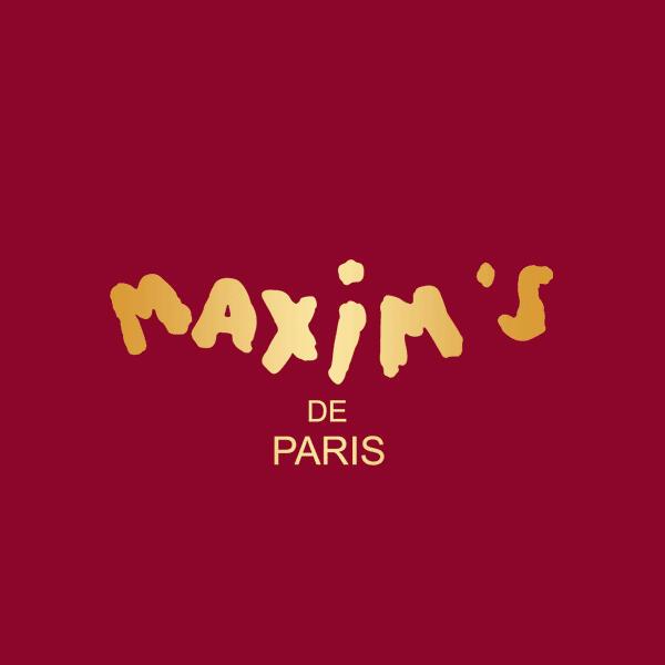 CHEZ MAXIM'S