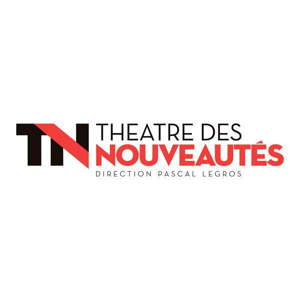 THEATRE DES NOUVEAUTES
