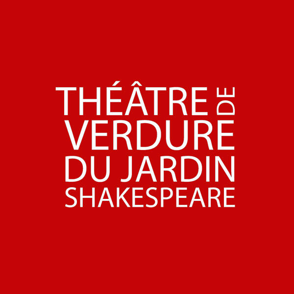 THEATRE DE VERDURE - JARDIN SHAKESPEARE