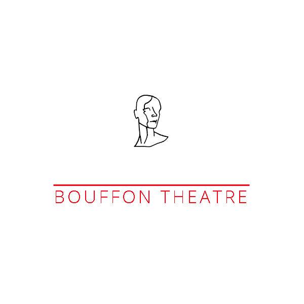 LE BOUFFON THEATRE