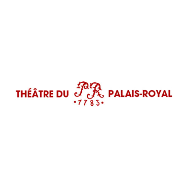 THEATRE DU PALAIS ROYAL