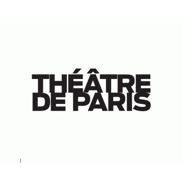 THEATRE DE PARIS